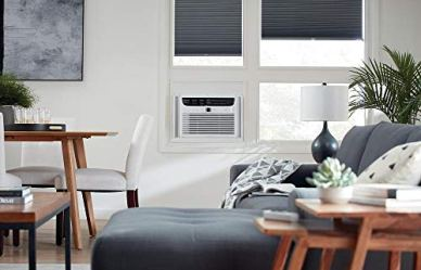 Frigidaire-FHWW123WB1-19-Smart-Window-Mounted-Room-Air-Conditioner-with-12000-BTU-Cooling-Capacity-Energy-Star-Certified-Washable-Filter-and-WiFi-Connected-with-The-App-in-White