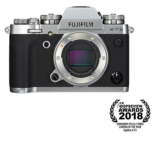 The Best Mirrorless Camera For Video In 2019 Apogee Photo Magazine
