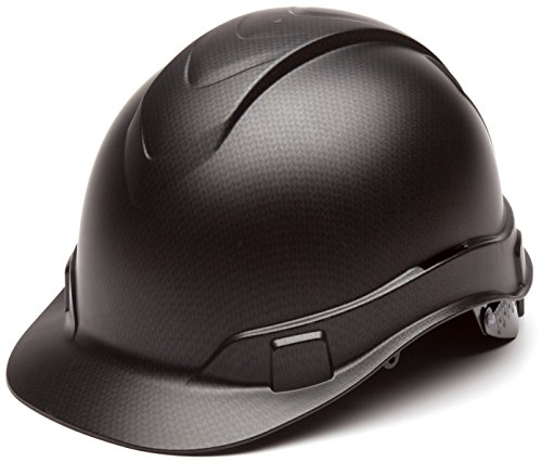 Best Hard Hats 2019 The Best Hard Hats of 2019   Safety & Comfort Top Picks