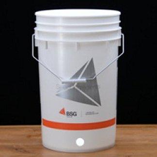 65-Gallon-Plastic-Bottling-Bucket