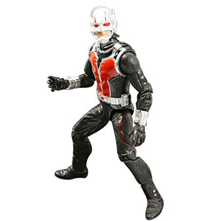 Ant Man Action Toy