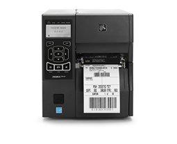 Zebra-ZT41042-T010000Z-ZT410-Industrial-Thermal-Transfer-Table-Top-Printer-203-DPI-Monochrome-With-10100-Ethernet-Bluetooth-21-USB-Host