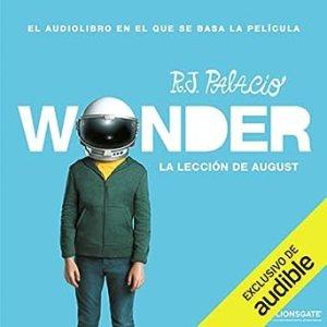 Spanish for dummies audiobooks