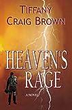 HEAVEN'S RAGE