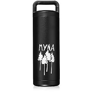 by Myna(331)Buy new: $25.99