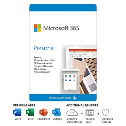 Microsoft-365-Personal-12-Month-Subscription-1-Person-Premium-Office-Apps-1TB-OneDrive-Cloud-Storage-PCMac-Download