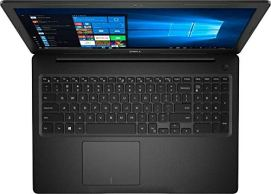 Dell-Inspiron-156-HD-Touchscreen-Laptop-Intel-i5-8265U-up-to-390-GHz-16GB-RAM-512GB-SSD-UHD-Graphics-620-Bluetooth-WiFi-Webcam-Windows-10-w-Accessories