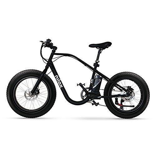 acheter-vélo-electrique-pliant-pliable