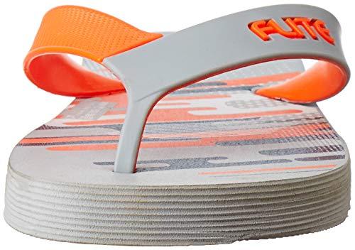 FLITE-Mens-Flip-Flops-Thong-Sandals