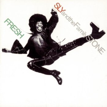 Image result for sly and the family stone fresh