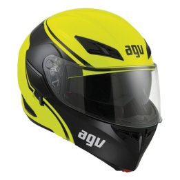 AGV Numo Modular Motorcycle Helmet