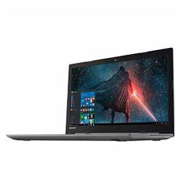 2018-Lenovo-Business-Laptop-PC-156-Anti-Glare-Touchscreen-Intel-8th-Gen-i5-8250U-Quad-Core-Processor-12GB-DDR4-RAM-1TB-HDD-DVD-RW-Webcam-HDMI-Dolby-Audio-Windows-10
