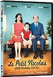 Le Petit Nicolas (Original French Version with English Subtitles)