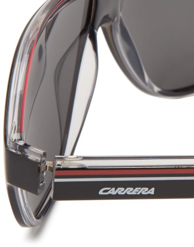f7a22fb67d HomeShopWomanFineryAccessoriesSunglassesCarrera Speedway S Navigator  Sunglasses. prev