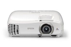 Epson-Home-Cinema-2040-1080p-3D-3LCD-Home-Theater-Projector