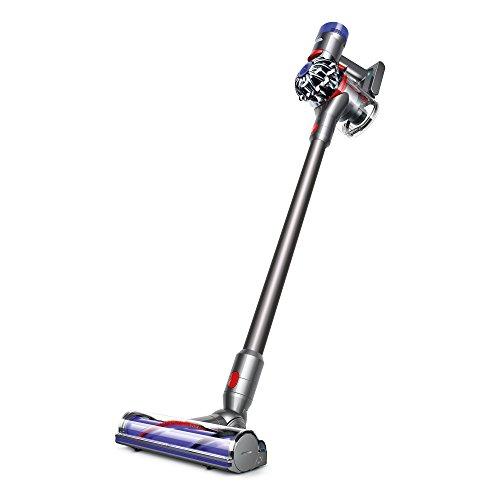 Dyson V7 Animal Cordless Stick Vacuum Cleaner, Iron