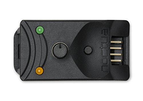 Noctua-NA-FC1-4-Pin-PWM-Fan-Controller-Black
