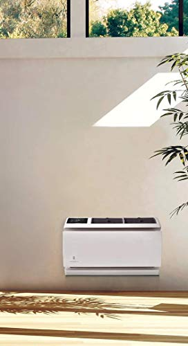 Friedrich-WET16A33A-27-WallMaster-Smart-Thru-The-Wall-Air-Conditioner-with-15400-Cooling-BTU-Capacity-in-White
