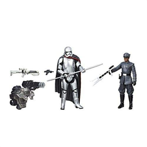 Star-Wars-Force-Link-Finn-First-Order-Disguise-Captain-Phasma-Pack
