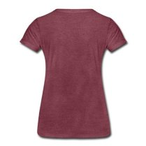 Spreadshirt-EVJF-Team-Connasses-damour-T-Shirt-Premium-Femme