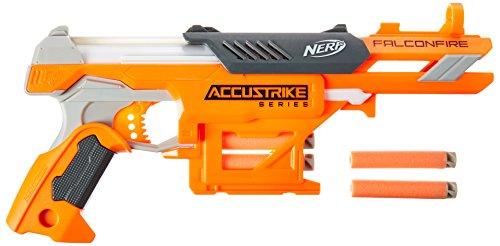 Nerf N-Strike Elite AccuStrike Series FalconFire