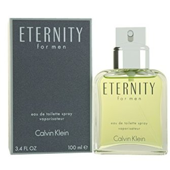 Calvin-Klein-Eternity-Men-Agua-de-tocador-para-hombres-100-ml