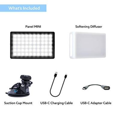 Lume-Cube-Video-Conference-Lighting-Kit-Video-Conferencing-Remote-Working-Zoom-Call-Lighting-Self-Broadcasting-and-Live-Streaming