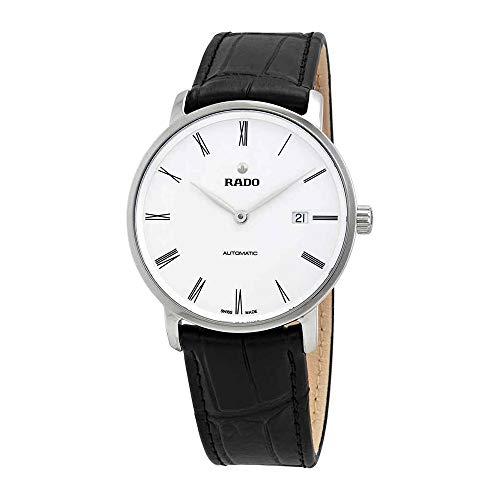 11 Best Rado Watches For Men