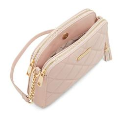ALDO-Womens-Crodia-Crossbody-Bag