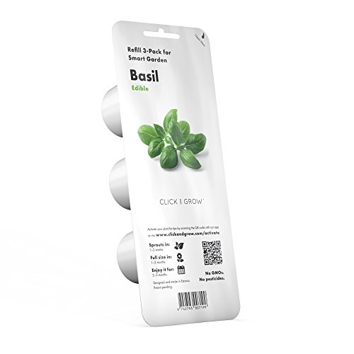 Click-and-Grow-Smart-Garden-Basil-Plant-Pods-3-Pack
