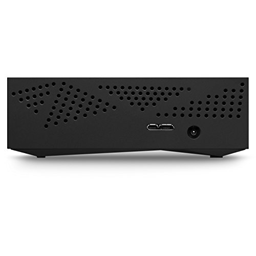 41jWWcEVKUL - Seagate 8 TB Expansion Amazon Special Edition USB 3.0 Desktop External Hard Drive for PC, Xbox One and PlayStation 4 (STGY8000400)
