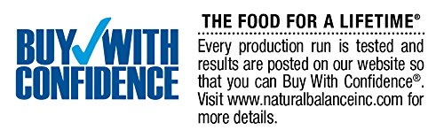 Natural-Balance-Dog-Food-Rolls-Duck-Turkey-Formula