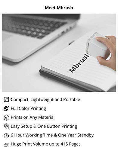 Handheld-Printer-Portable-Inkjet-PrintersMini-Wireless-Print-Quick-Drying-Waterproof-InkLabel-Maker-Machineand-Other-Surface-APP-for-Customized-Text-QR-Code-Printer-with-Ink-Cartridge