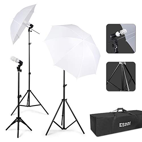 ESDDI Lighting?Kit