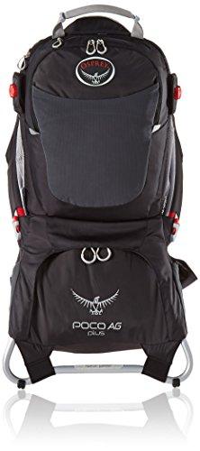 Osprey Packs Poco AG Plus Child Carrier