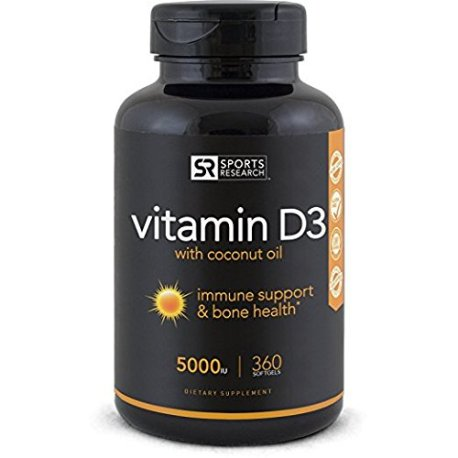 Vitamin-D3-enhanced-with-Coconut-oil-for-better-absorption-360-Mini-Softgels