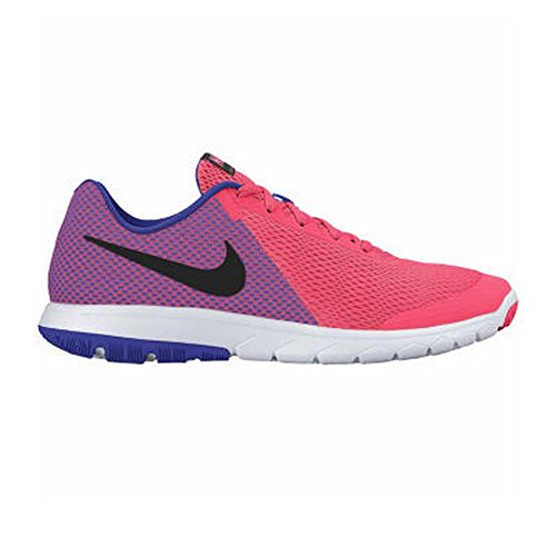 separation shoes c59da 2ef12 Nike Women s Flex Experience Rn 6 ...