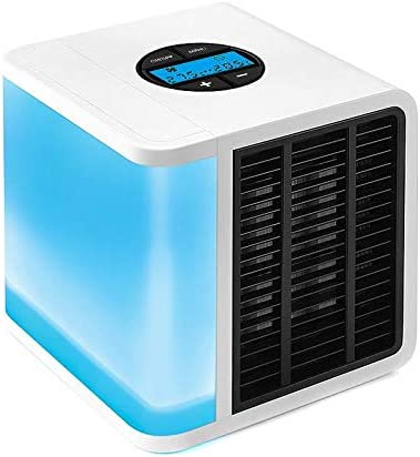 Antarctic Cooler