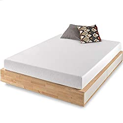 Best Price Memory Foam