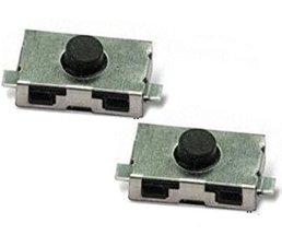 Switch-bouton-cl-tlcommande-plip-Peugeot-206-107-307-406-407-Citroen-C3-C2-C4-xsara