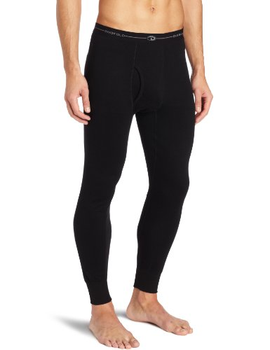 41k2kvdGKzL Classic 2-ply cotton-rich thermal underwear Choose these base-layer bottoms for everyday warmth during low activity levels