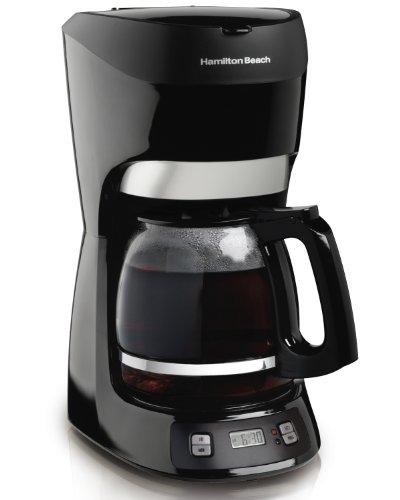 hamilton-beach-coffee-maker