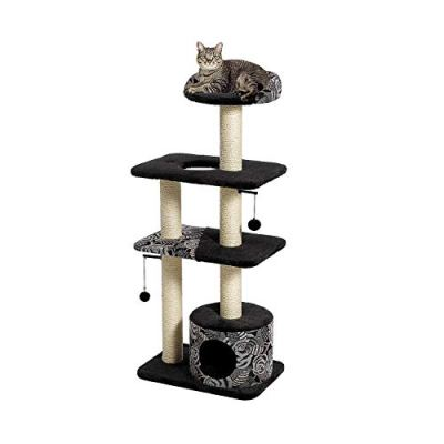 MidWest Cat Furniture | Durable, Stylish Cat Trees & Cat...