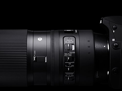 Sigma-150-600mm-5-63-Contemporary-DG-OS-HSM-Lens-for-Canon