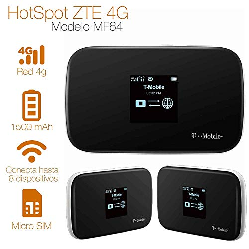 Top 5 SafeLink Wireless Hotspot Plans and Devices 2019