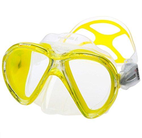 Mares X-Vu Liquid Skin Mask