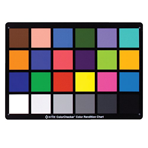 X-Rite-ColorChecker-Classic-MSCCC