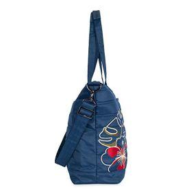 Lug-Apollo-Tote-Bag
