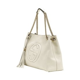 Gucci-Soho-Leather-Shoulder-Bag-308982
