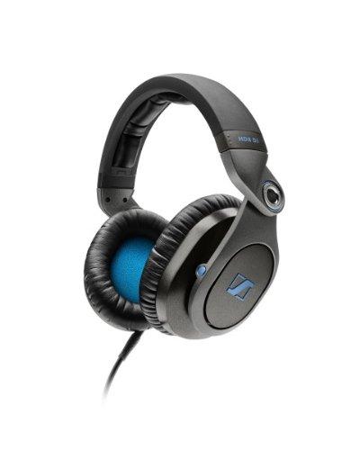 Sennheiser HD 8 DJ headphonesBlack Friday deal 2019